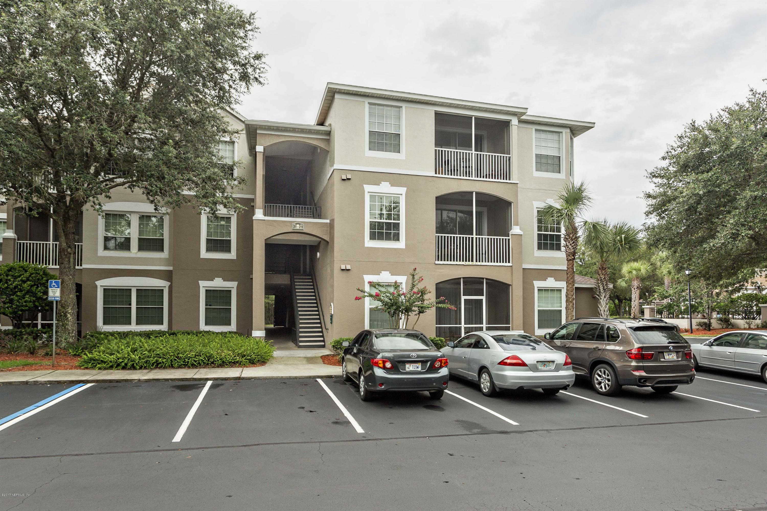 Another Property Sold - 10550 Baymeadows Rd #213, Jacksonville, FL 32256