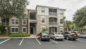 10550 Baymeadows Rd #213, Jacksonville, FL 32256