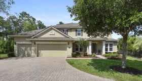 1809 Duthie Park CT, St Johns, FL 32259
