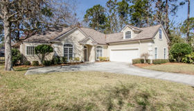 1728 Moss Bluff CT, Fleming Island, FL 32003