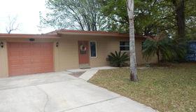 1703 Friar Rd, Jacksonville, FL 32211