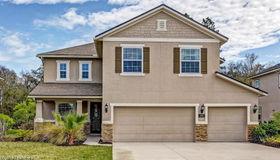 4502 Gray Hawk St, Orange Park, FL 32065