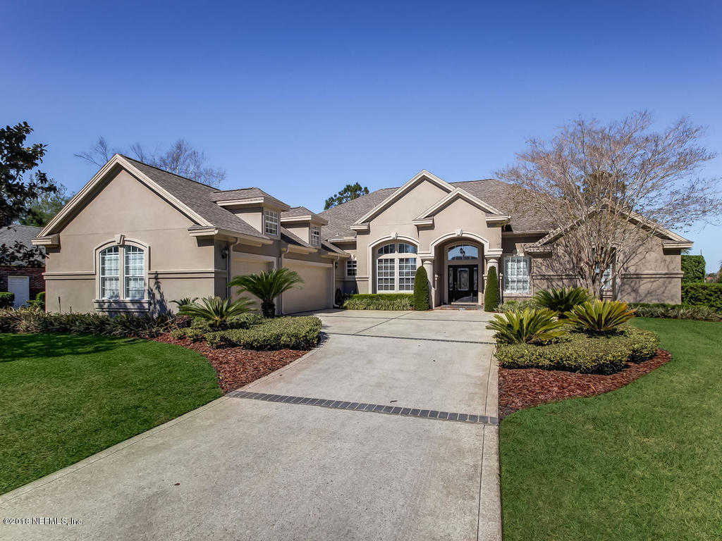 Another Property Sold - 105 Marsh Reed Ln, Ponte Vedra Beach, FL 32082