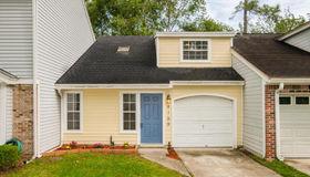 8199 Dunbarton CT, Jacksonville, FL 32244