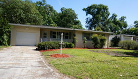 5624 Oliver St, Jacksonville, FL 32211
