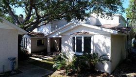 6317 Salado Rd, St Augustine, FL 32080