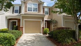 4887 Parkhurst Pl, Jacksonville, FL 32256