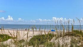 504 E Surf Spray Ln, Ponte Vedra Beach, FL 32082