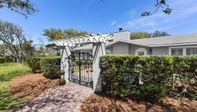 3940 Palm St, St Augustine, FL 32084