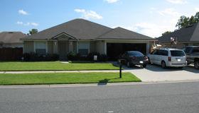 2819 Ravine Hill Dr, Middleburg, FL 32068