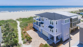 1a 15th St, St Augustine Beach, FL 32080