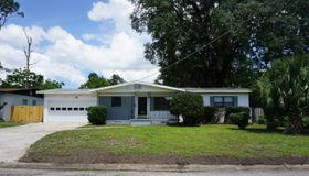 2421 Buttonwood Dr, Jacksonville, FL 32216