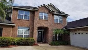 3780 Cardinal Oaks Cir, Orange Park, FL 32065