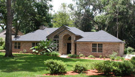 2329 Stockton Dr, Fleming Island, FL 32003