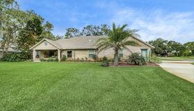 1195 San Jose Forest Dr, St Augustine, FL 32080