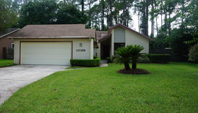 10168 Indian Princess Rd W, Jacksonville, FL 32257