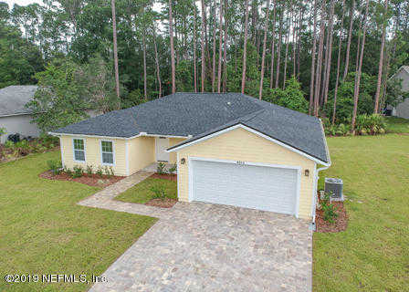 Another Property Sold - 4044 Red Pine Ln, St Augustine, FL 32086