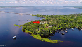 5555 Steamboat Rd, St Augustine, FL 32092