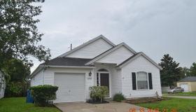 10408 Brookwood Bluff Rd S, Jacksonville, FL 32225