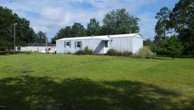 2103 Candlewood CT, Middleburg, FL 32068