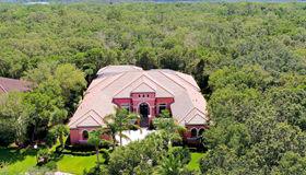 6 Spanish Oaks CT, Palm Coast, FL 32137