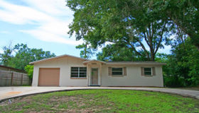 10627 Craig Dr, Jacksonville, FL 32225
