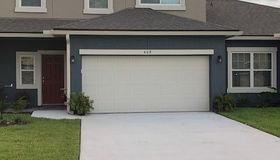 408 Southwood Way, Orange Park, FL 32065