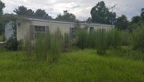 136 Moccasin Creek Ln, Palatka, FL 32177