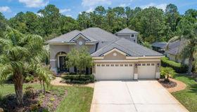 138 Parkside Dr, St Augustine, FL 32095