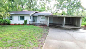 524 Arlington Rd N, Jacksonville, FL 32211