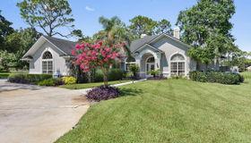 12502 Mission Hills Cir S, Jacksonville, FL 32225