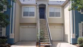 13700 Richmond Park Dr #106, Jacksonville, FL 32224