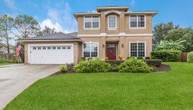 851 Wilmington Ln, Orange Park, FL 32065