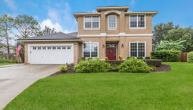 851 Wilmington Ln, Orange Park, FL 32065