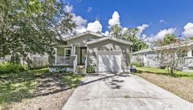 4629 Third Ave, St Augustine, FL 32095