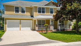 1027 Saltwater Cir, St Augustine, FL 32080