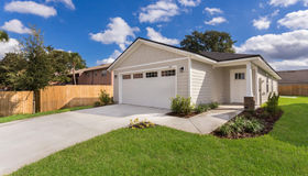 7364 Townsend Village Ln, Jacksonville, FL 32277