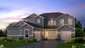 25 Pine Manor Dr, Ponte Vedra, FL 32081