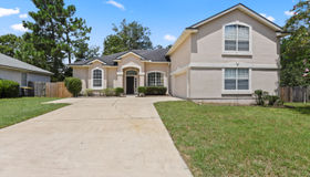 7856 Fox Gate CT, Jacksonville, FL 32244