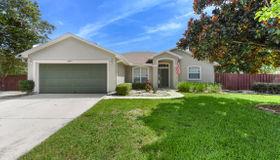 6879 Wall Springs Dr, Jacksonville, FL 32222
