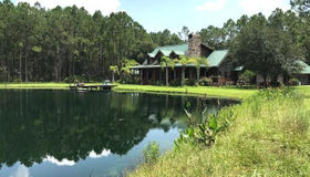 2770 Russell Rd, Green Cove Springs, FL 32043