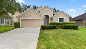 3830 Hidden View Dr, Orange Park, FL 32065
