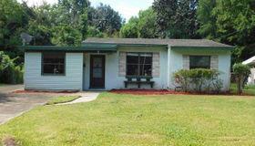 4734 Irvington Ave, Jacksonville, FL 32210