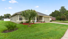 535 Misty Morning CT, Jacksonville, FL 32218