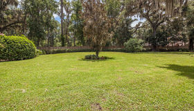 3362 State Road 13, St Johns, FL 32259