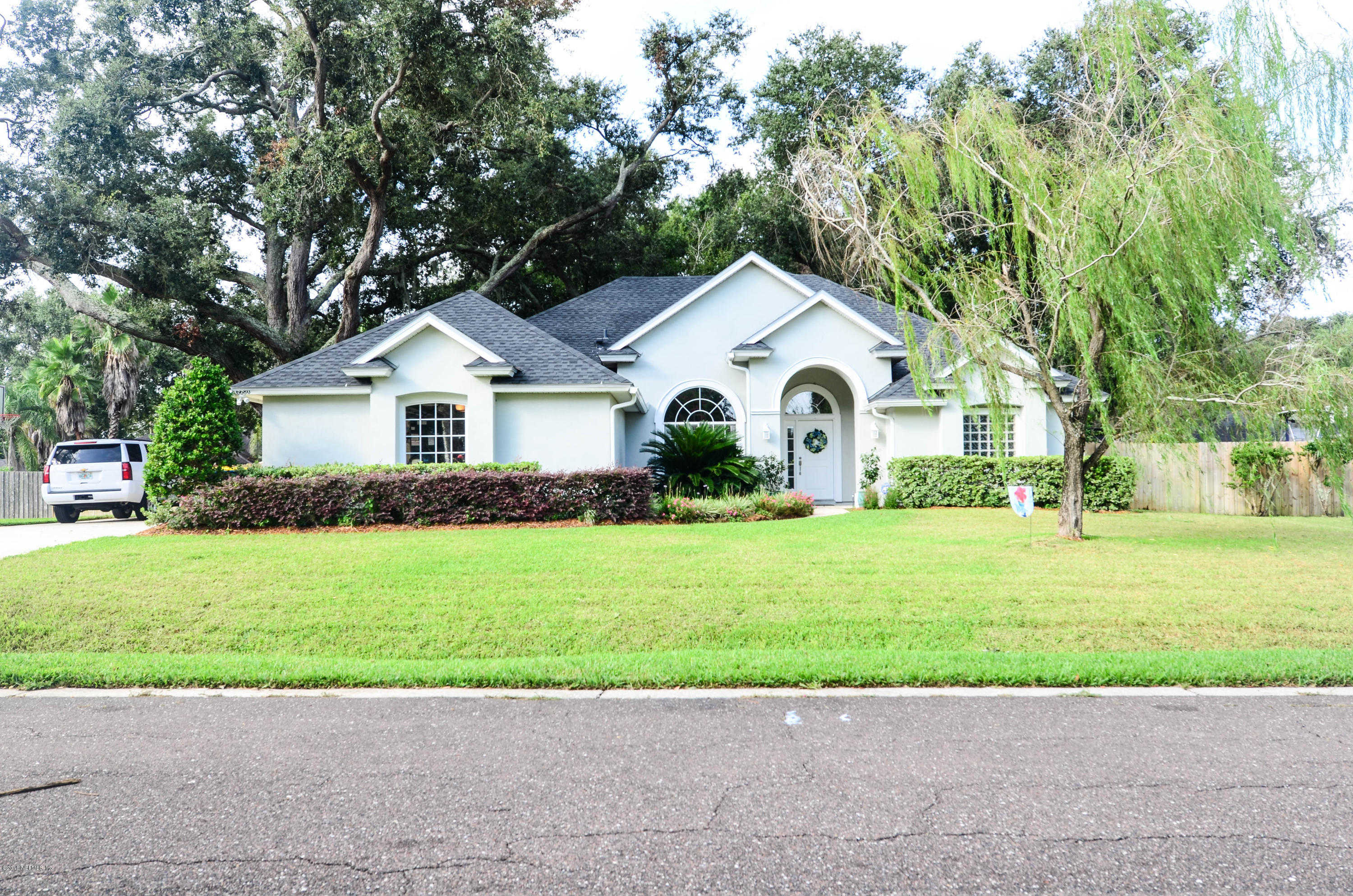 Another Property Sold - 6680 Cabello Dr, Jacksonville, FL 32226