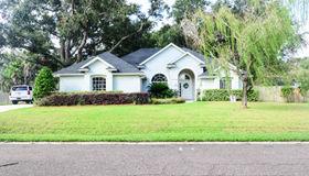6680 Cabello Dr, Jacksonville, FL 32226