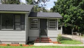 9036 Van Buren Ave, Jacksonville, FL 32208