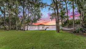 8232 River Rd, St Augustine, FL 32092