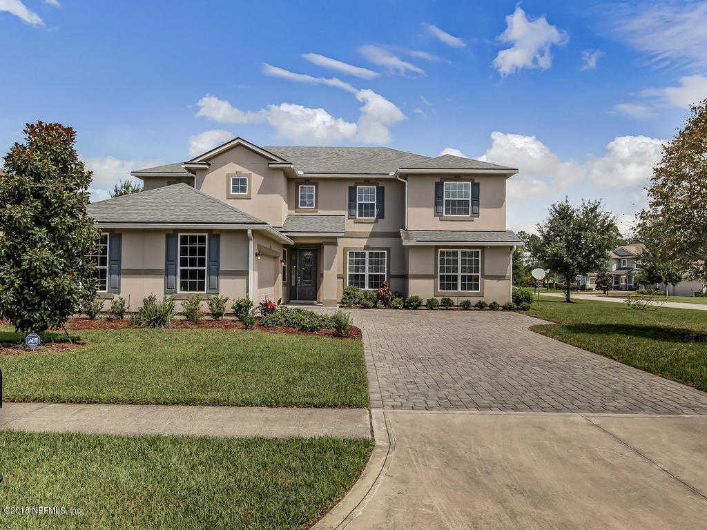 Another Property Sold - 844 Nottage Hill St, St Johns, FL 32259